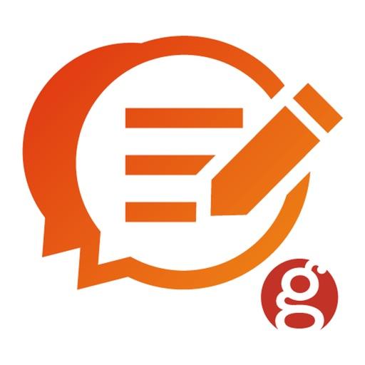goo blog(gooブログ・グーブログ・gooblog)