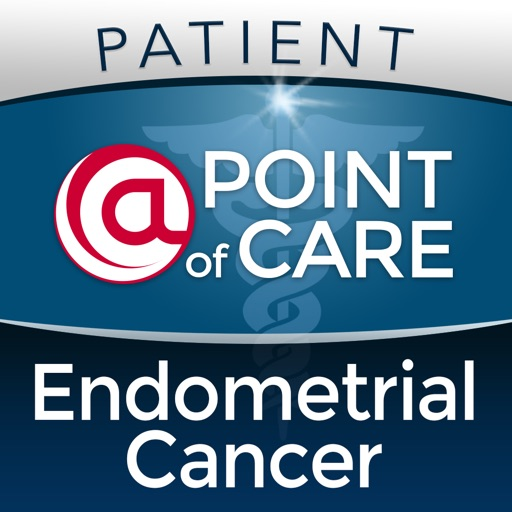 Endometrial Cancer Manager