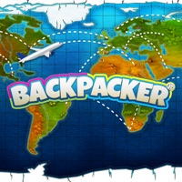 Backpacker™ free Resources hack