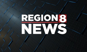 KAIT Region 8 News