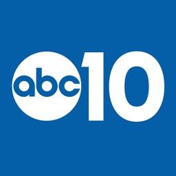 ABC10 - Northern California