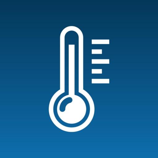 Temperature Converter°