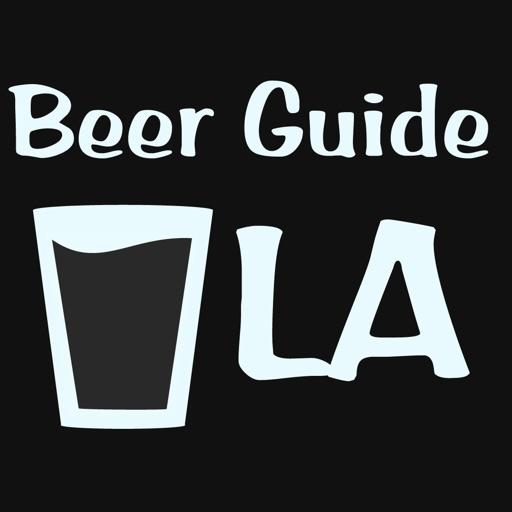 Beer Guide LA