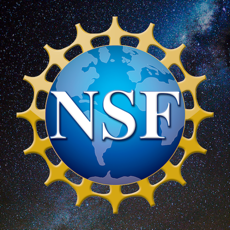 ‎NSF Science Zone