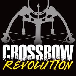 Crossbow Revolution