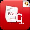 PDF Compressor by Flyingbee