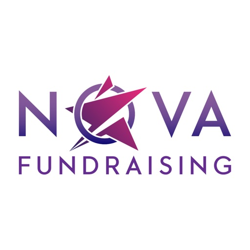 Nova Fundraising