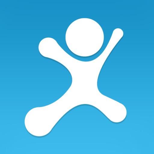 Baixar Mexa-se! O Jogo de Mímicas para iOS
