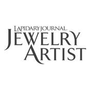 Lapidary Journal icon