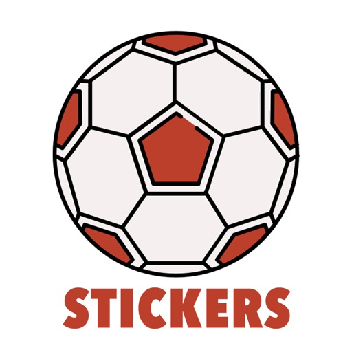 FIP-FOOTBALL-STICKERS75