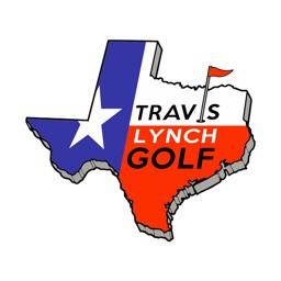 Travis Lynch Golf