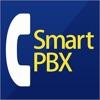 Smart PBX - iPhoneアプリ
