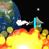 逃离地球:昂星会的阴谋