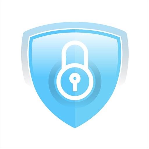 SecureDrive Mobile