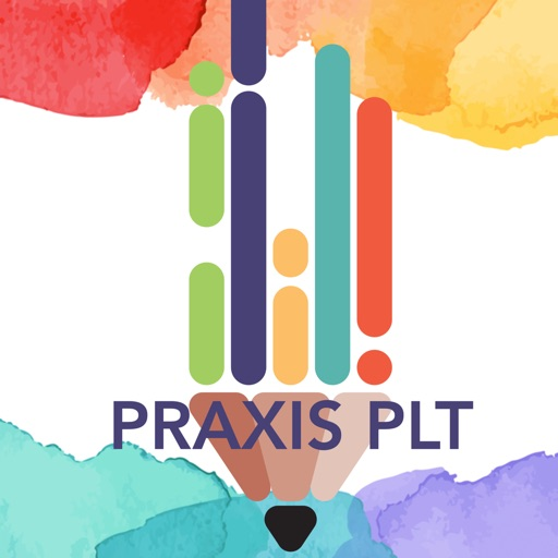 Praxis II PLT Early Childhood