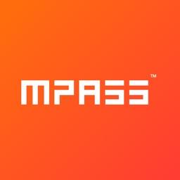 mPass - MFA