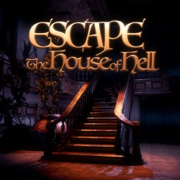 Escape the House of Hell