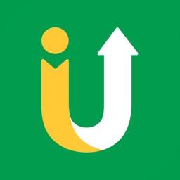 UTradePH - Philippines