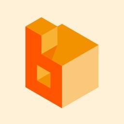 Blug - Block Puzzle Game
