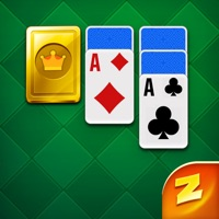 Codes for Magic Solitaire - Card Game Hack