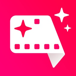 Video Filters: Aesthetic Edit