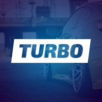 Turbo - Car quiz free Coins hack