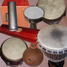 Percussion Pack icon