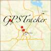 GPSTrack