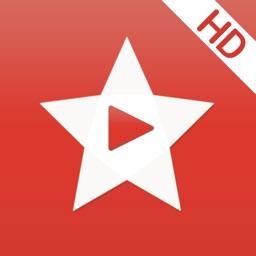 Secret Video Vault-Fast Player