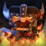 Kingdoms of Heckfire Hack Online Generator  img