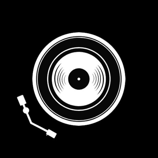 Music Mate - MP3 Video Offline