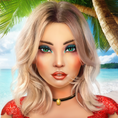Avakin Life: 3D Avatar Creator