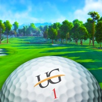 Ultimate Golf! free Cash hack