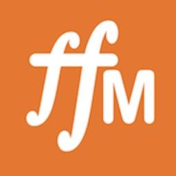 FlyerOnFlyMarketer