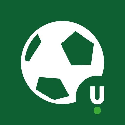 Unibet – Live Sports Betting