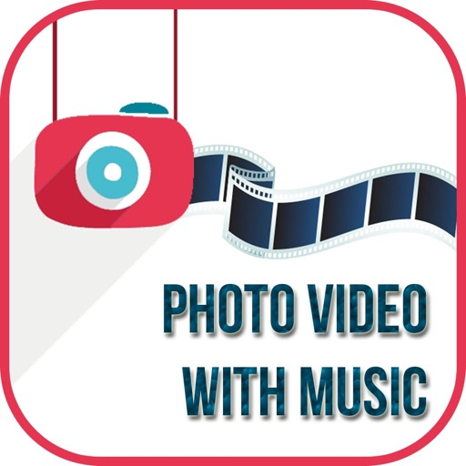 Photo To Video With Music
