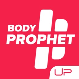 BodyProphet Personal Trainer