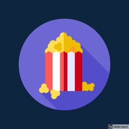 Ultimate Movie & TV