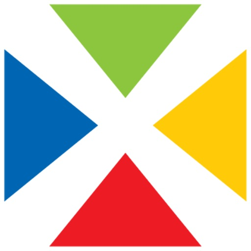 HANET Smartlist - PlayX, BeatX