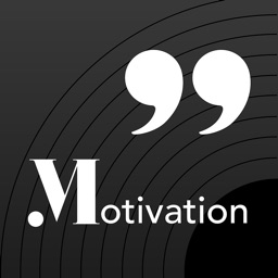 Motivation Widget Daily Quotes