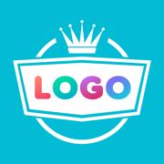 Logo Maker - 图标商标制作&字体标志设计