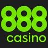 888 Casino – Spela Online