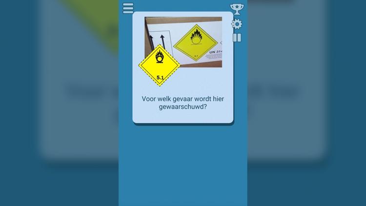 Rondje Logistiek screenshot-4