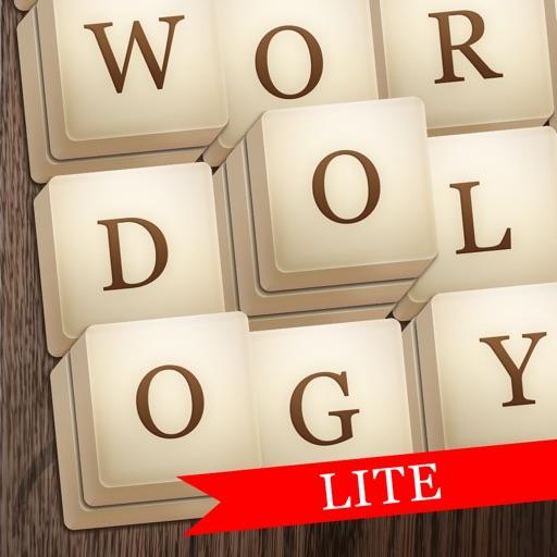 Wordology Lite