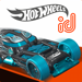 Hot Wheels® id Hack Online Generator