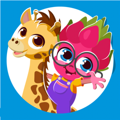 Keiki - Kids Educational Games