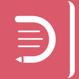 Dyrii Journal