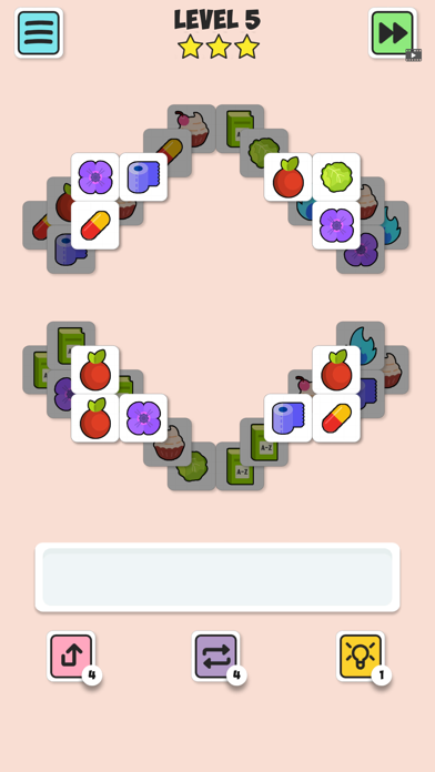 Tile Set screenshot 1