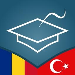 Romanian-Turkish AccelaStudy®