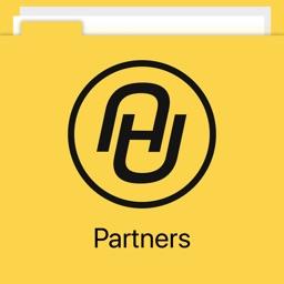 AHU Partner